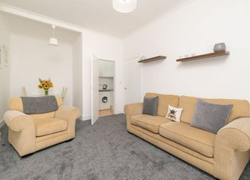 Thumbnail 1 bed flat for sale in 11 2F2, Yeaman Place, Edinburgh