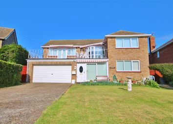 Thumbnail 4 bed detached house for sale in Easton Way, Frinton-On-Sea