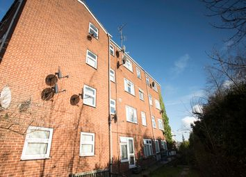 Awesome Property To Rent In Luton Bedfordshire Renting In Luton Home Interior And Landscaping Pimpapssignezvosmurscom