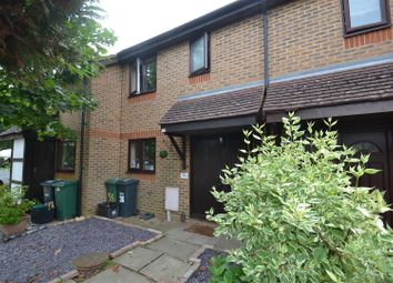 Thumbnail 3 bed terraced house to rent in Middlefield, Horley
