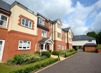 Thumbnail 1 bedroom property for sale in Radwinter Road, Saffron Walden, Essex