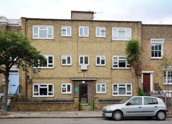 Thumbnail 1 bed flat for sale in Rotherfield Street, Islington, London