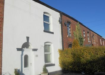 Thumbnail 2 bed terraced house to rent in Westhead Road, Croston