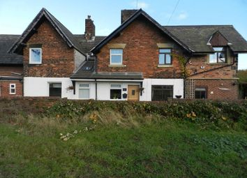 Thumbnail 2 bed cottage for sale in Bretton Lane, Crigglestone, Wakefield