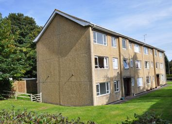 Thumbnail 2 bedroom flat to rent in The Stenders, Mitcheldean, Glos