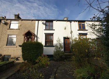Thumbnail 2 bedroom cottage to rent in Prospect Avenue, Bolton
