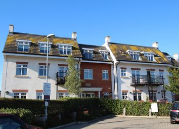 Thumbnail 1 bed property for sale in Tuckton Road, Southbourne, Bournemouth