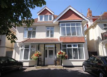 Thumbnail 8 bed property for sale in Southern Road, Southbourne, Bournemouth, Dorset