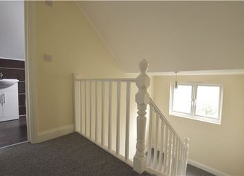 Thumbnail 1 bed flat for sale in Upper Sea Road, Bexhill-On-Sea, East Sussex