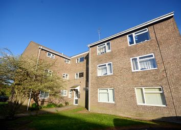 Thumbnail 1 bed flat for sale in Colne Court, Braintree