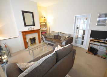 Thumbnail 2 bed terraced house for sale in Tulketh Road, Ashton On Ribble, Preston, Lancashire