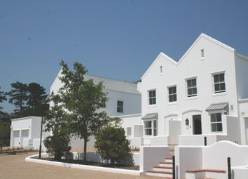 Thumbnail 2 bed detached house for sale in New Court At Steenberg, Tokai, Cape Town, Western Cape, South Africa