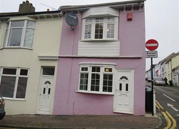 3 bed property to rent in Albion Hill, Brighton BN2