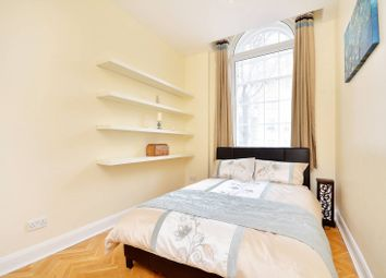 Thumbnail 2 bed flat for sale in Ebury Bridge Road, Pimlico