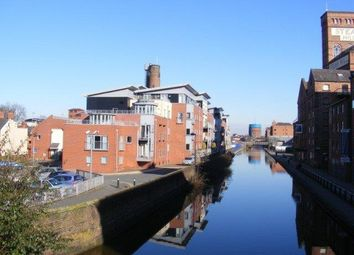 Thumbnail 2 bed flat to rent in 6 Shot Tower Close, Chester