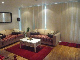 Thumbnail 2 bed flat to rent in Unity Building, 3 Rumford Place, Liverpool