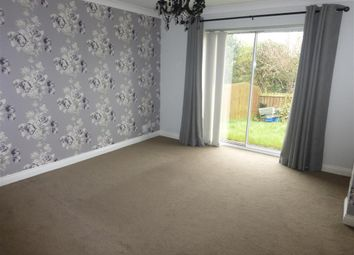 Thumbnail 3 bed detached house to rent in Kittiwake Close, Hartlepool