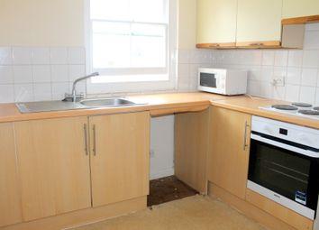 Thumbnail 2 bed flat to rent in Pelham Street, Brighton