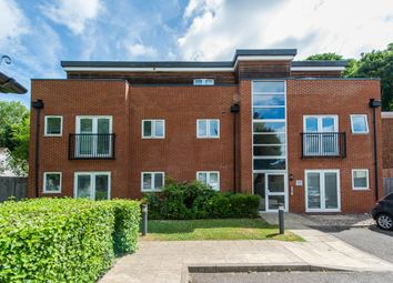 Thumbnail 1 bed flat for sale in Godstone Road, Whyteleafe