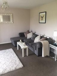 Thumbnail 1 bedroom flat for sale in Thorn Court, Arlingham Avenue, Bromsgrove