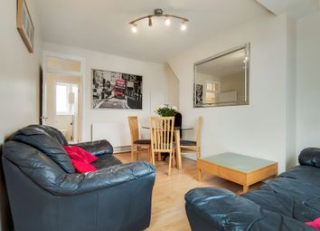 Thumbnail 3 bed flat for sale in Vauxhall Street, London