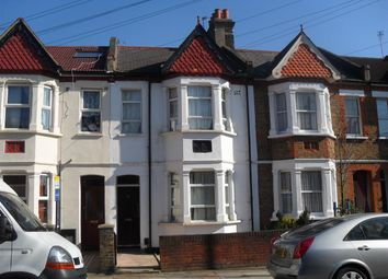 Thumbnail 5 bed terraced house to rent in Grosvenor Road, Hanwell