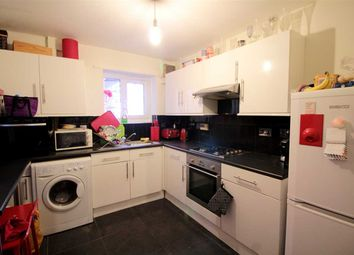 Thumbnail 2 bed flat to rent in Arlington Lodge, Brixton Hill, Brixton