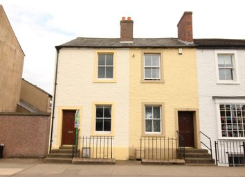 Thumbnail 2 bed terraced house to rent in King Street, Wigton