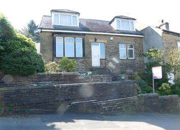 Thumbnail 2 bedroom end terrace house for sale in Pickles Lane, Bradford