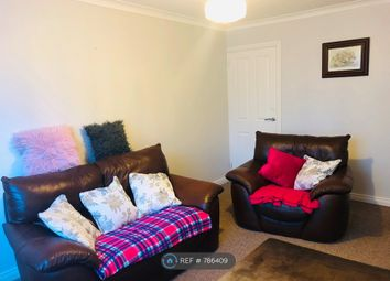 Thumbnail 1 bed bungalow to rent in Cromwells Highway, Belfast