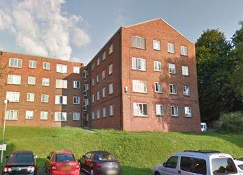 Thumbnail 2 bed flat to rent in Leighton Buzzard Road, Hemel Hempstead