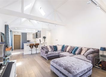 3 bed semi-detached house for sale in Old Church House, 1B Richmond Park Road, London SW14