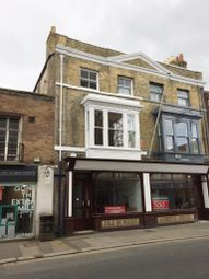 Thumbnail Property for sale in 29A High Street, Newport, Isle Of Wight