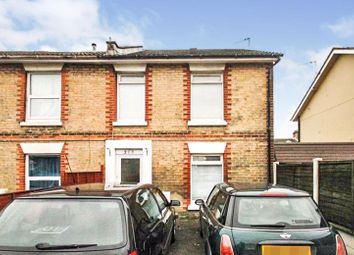 4 bed terraced house to rent in Holdenhurst Road, Bournemouth BH8