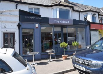 Thumbnail Retail premises to let in Beacon Hill Road, Hindhead