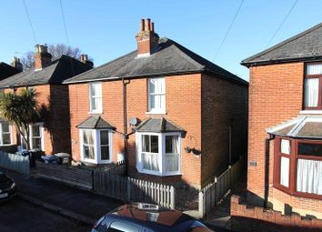 Thumbnail 3 bed semi-detached house to rent in George Road, Godalming, Surrey