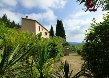 Thumbnail 10 bed property for sale in Seillans, Var, France