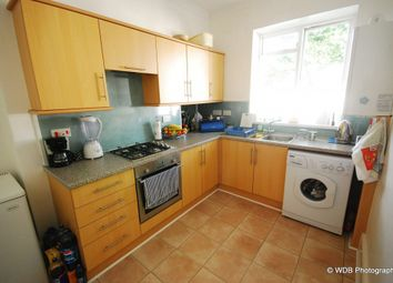 Thumbnail 3 bedroom flat to rent in Carlton Terrace, Eldad Hill, Plymouth