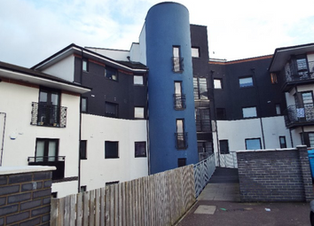 Thumbnail 2 bedroom flat to rent in Whiteside Court, Bathgate, West Lothian, 2Tp