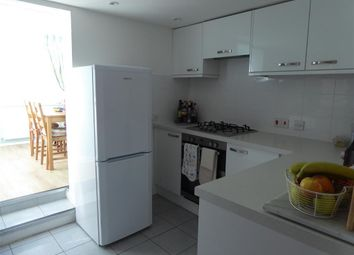 Thumbnail 2 bed semi-detached house for sale in Orchardleigh Road, Shanklin, Isle Of Wight