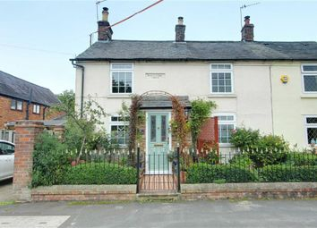 Thumbnail 3 bed cottage for sale in Brook Street, Aston Clinton, Aylesbury