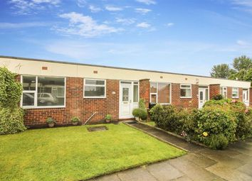 Thumbnail 1 bedroom bungalow for sale in Preston Gate, North Shields