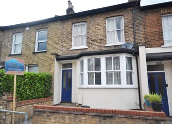 Thumbnail 2 bed detached house for sale in Church Lane, East Finchley, London