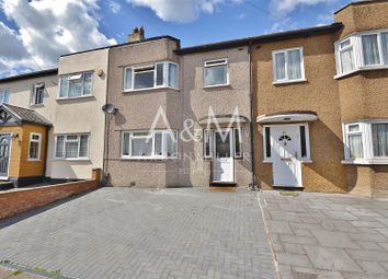 Thumbnail 3 bed property for sale in Homefield Avenue, Ilford