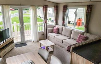 Thumbnail 3 bed property for sale in Crantock, Newquay