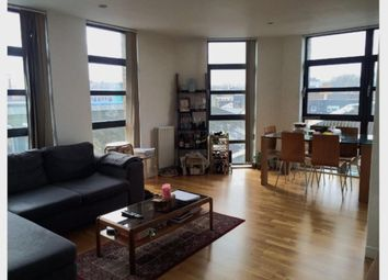 Thumbnail 5 bed flat to rent in 1, London