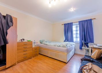 Thumbnail 2 bed maisonette for sale in Onyx Mews, Stratford