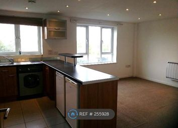 Thumbnail 2 bed flat to rent in Oxford Rd, Reading