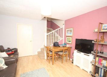 Thumbnail 2 bed property to rent in Morland Way, St. Ives, Huntingdon