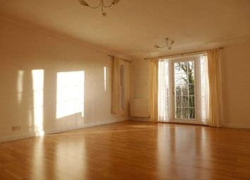 Thumbnail 2 bedroom flat to rent in Lammas Court, Old Station Way, Godalming